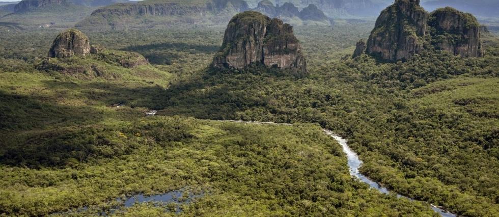 Colombie Amérique du Sud site de rencontre