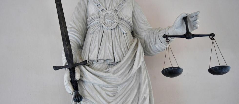 Roumanie: déclaré mort par son épouse, finalement ressuscité par la justice
