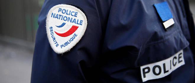 Les deux hommes ont reconnu la policière qui les avait contrôlés à Aulnay-sous-Bois.