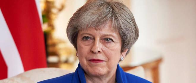Après des mois d'incertitude et d'échecs, la Première ministre britannique est parvenue à imposer son plan de sortie de l'Union européenne.
