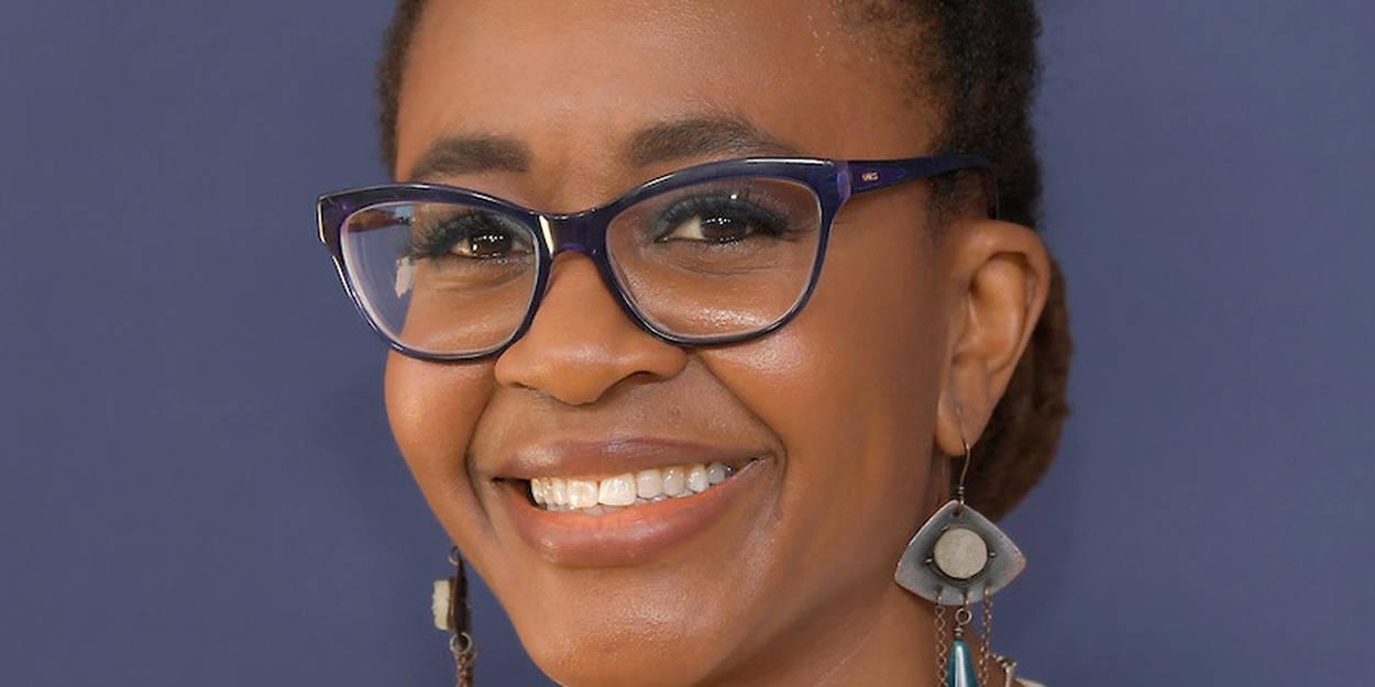 Nnedi Okorafor : « les Africains sont des conteurs extraordinaires » - Le  Point