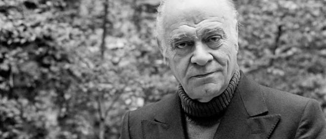 Le philosophe suisse Denis de Rougemont s'est inspiré du modèle helvétique pour construire une Europe fédérale respectueuse de l'identité et de l'autonomie de ses parties. Mais c'est la voie choisie par Jean Monnet, où l'Europe politique est vue comme un aboutissement, qui l'a emporté.