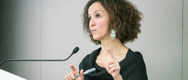 À travers ses recherches, Samia Henni dévoile les stratégies derrière les politiques de résorption des bidonvilles que les autorités coloniales françaises avaient appliquées à Alger durant la révolution algérienne (1954-1962).