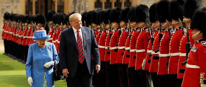 rencontres uniformes Royaume-Uni