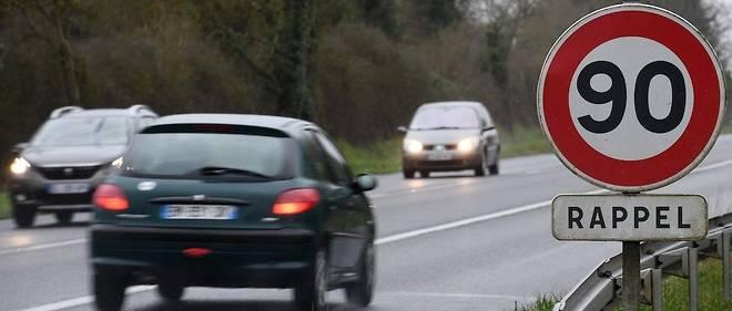 Pour les auteurs de l'audit, cet état est dû à «un sous-investissement chronique en matière d'entretien routier».