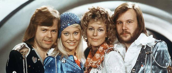 Le groupe de pop suédois ABBA se reforme pour un concert dématérialisé. Les avatars de Bjorn Ulvaeus, Agnetha Faltskog, Anni-frid Lyngstad et Benny Andersson, seront sur scène dans le monde entier sans bouger de chez eux.