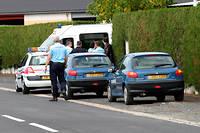 Attention au 80 km/h sur les routes à 2 voies, 30 000 policiers et gendarmes sont déployés ce week-end pour le grand chassé-croisé des vacanciers.