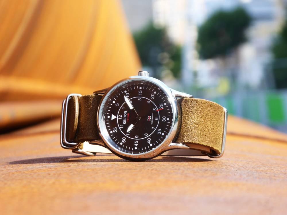 datant Vintage montres Timex Top gratuit Aussie sites de rencontre