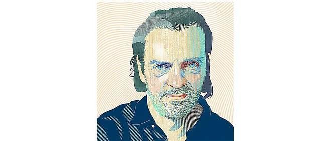 Pierre-Antoine Delhommais - Les leçons économiques du cas Benalla
