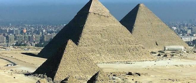 La justice suisse a beau avoir donné raison à l'Égypte, le fragment destatue du pharaon Djédefrê reste introuvable.
