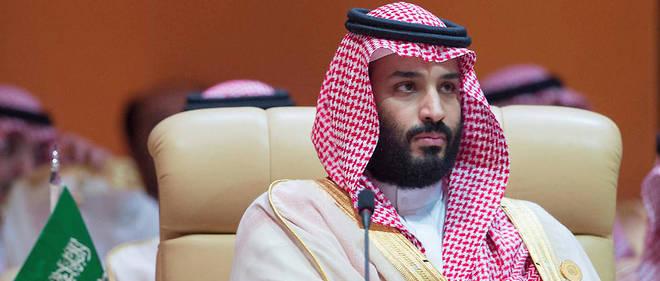 Le royaume d'Arabie saoudite « n'acceptera d'aucun pays une ingérence dans ses affaires intérieures ou des diktats imposés », a déclaré le ministère saoudien des Affaires étrangères.