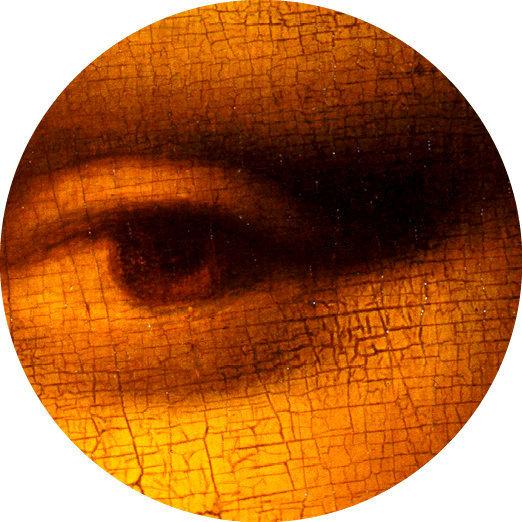 La vision du monde de Léonard