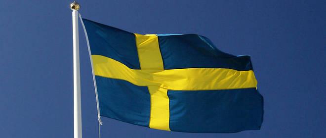 Son cas a été jugé suffisamment important pour être transmis à un tribunal suédois.