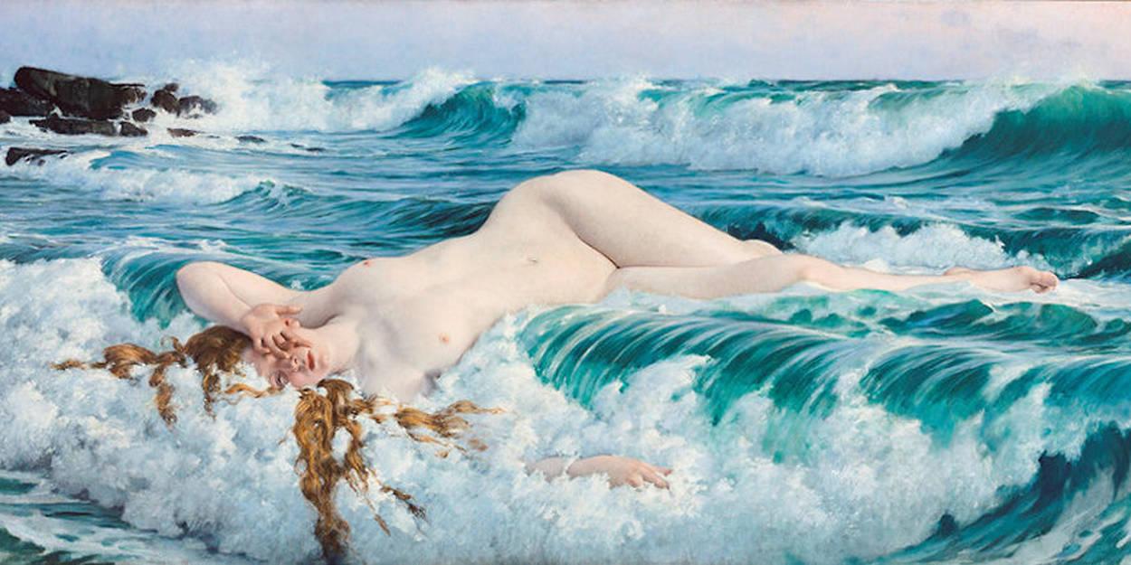 Aphrodite rencontres en ligne