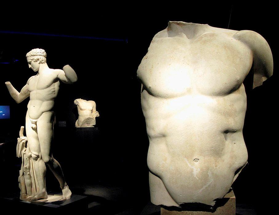 Grèce datant gratuitement Exo t Dating scandale