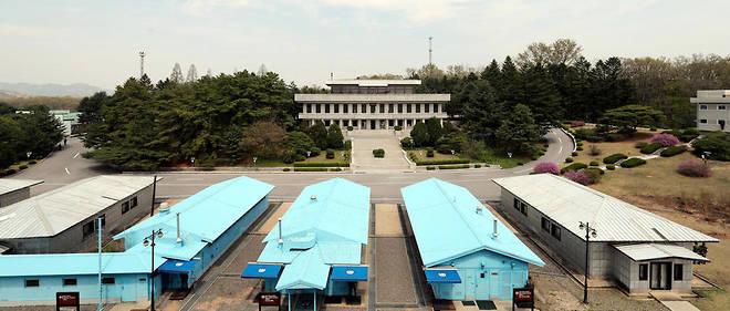Sud-coréen site de rencontre gratuit