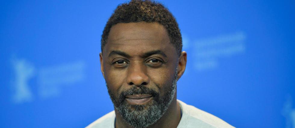 <p>C'est fini, Idris Elba ne sera pas agent secret.</p>