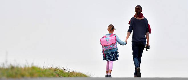 en soldes 3ff9b e3a9d Rentrée des classes : quel cartable acheter à votre enfant ...