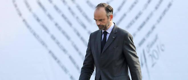 Parmi les mesures annoncées par Édouard Philippe, la suppression de 4 500 postes de fonctionnaires. Très insuffisant pour notre chroniqueur.