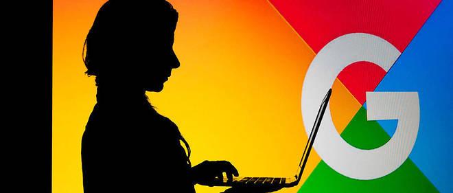 Google a mis en avant l'utilisation des algorithmes pensés pour les utilisateurs.