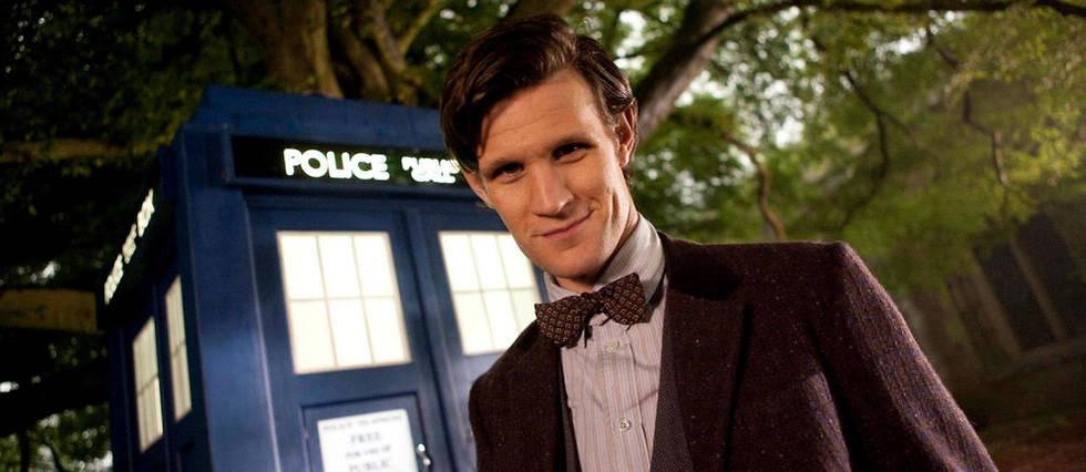 """<p>Matt Smith (le onzième docteur de la série """"Doctor Who"""") rejoint le casting de l'Épisode IX de la saga """"Star Wars"""".</p>"""