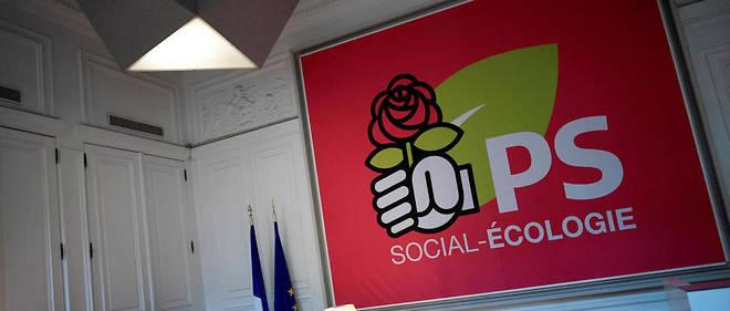 L'ancien siège du Parti socialiste à Solférino a été vendu en fin d'année dernière.