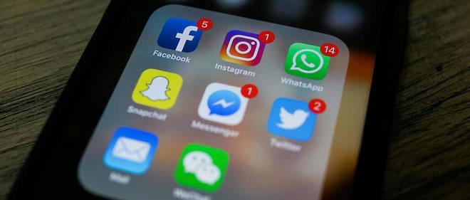 Avec un milliard d'utilisateurs dans le monde, Instagram est un marché de choix pour les marques.