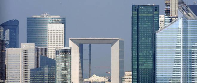 Le choix de Paris comme nouveau siège de l'EBA avait été entériné en novembre 2017 par les 27 Etats membres de l'Union européenne, mais il restait encore à choisir le lieu exact.