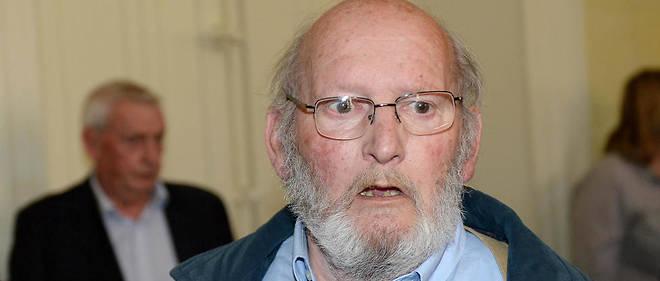 La Cour de cassation a également rejeté le pourvoi de Claude Coty, qui avait été condamné à trois ans d'emprisonnement, dont un an ferme, et à une amende de 30 000 euros.