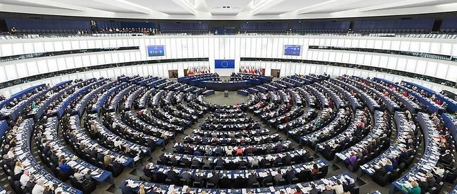 Le Parlement européen a validé le projet de directive européenne sur le droit d'auteur.