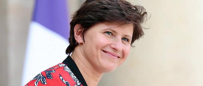 Roxana Maracineanu a-t-elle obtenu un logement en échange de son engagement politique ?