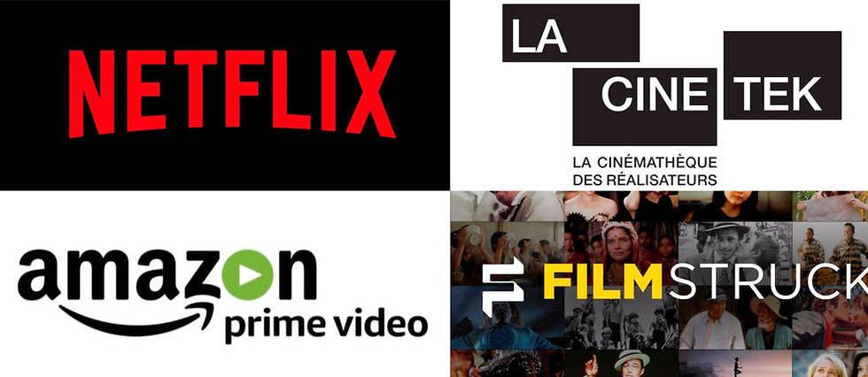 Netflix site de rencontre ce qui est une échographie datant tôt