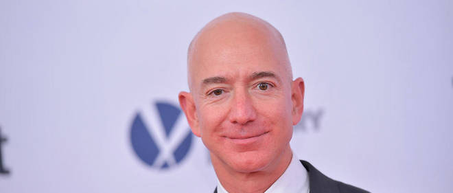 "Le ""Bezos Day One Fund"" va financer des organisations caritatives déjà établies."