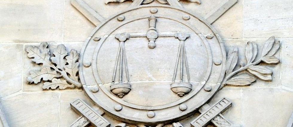 Cour vs tableau de rencontre