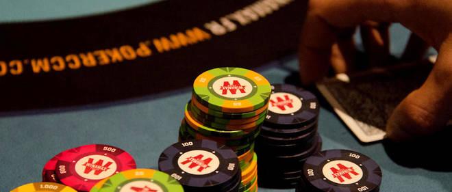 Le Winamax Poker Tour connait sa première crise grave.