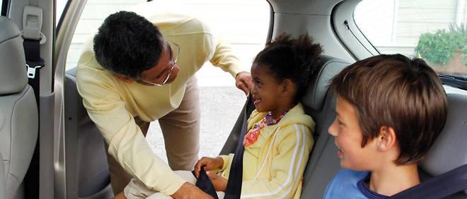 c0bd7be935d6f8 Selon une étude amércicaine, faire moins d'enfants est le geste qui a le