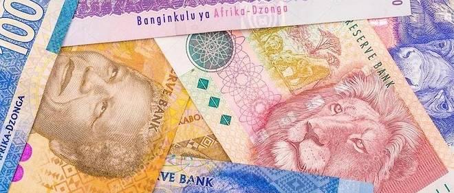 Une vraie bouffée d'oxygène que de disposer de données sur les investissemlents intra-africains publiées par la BAD. .