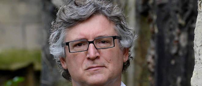 Après avoir lancé l'Université ppulaire de Caen, Michel Onfray a décidé d'en claquer la porte.