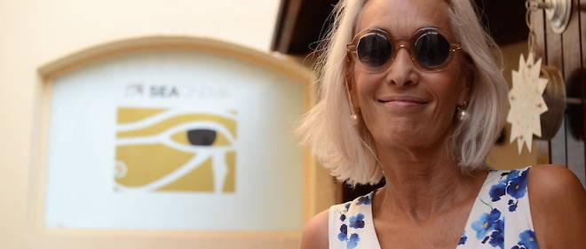 Le travail de Dora Bouchoucha trouve un écho particulier dans le monde, car certains des films qu'elle a coproduits ont eu des succès internationaux commeHedi, de Mohamed Ben Attia, prix de la Meilleure première œuvre à la Berlinale de 2016 coproduit avec les frères Dardenne.