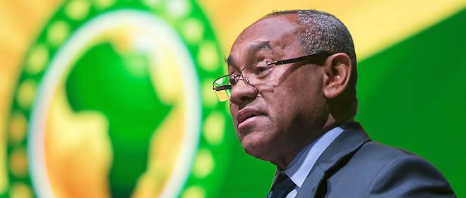 Le comité exécutif de la CAF se réunit actuellement en Égypte pour évaluer notamment l'état des préparatifs camerounais pour le tournoi, prévu l'été prochain.