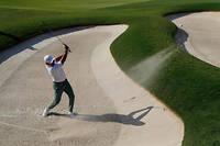 Le golf est-il un sport qui fait du bien ? Ou qui fait mal au dos ?  ©Kevin C. Cox