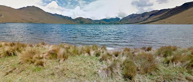 Depuis 1993, des études tentent d'expliquer la mort mystérieuse de centaines de maubèches lors de leur passage au-dessus du lac d'Ozogoche