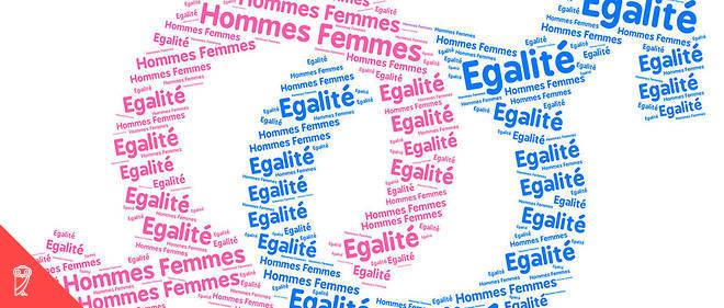 Quatre économistes ont démontré que l'introduction de quotas en faveur  des  femmes augmentait la compétence des hommes sélectionnés.