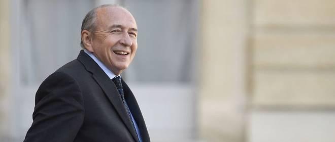 Ce sont désormais les électeurs de Lyon qui détiennent les clés du destin de Gérard Collomb.