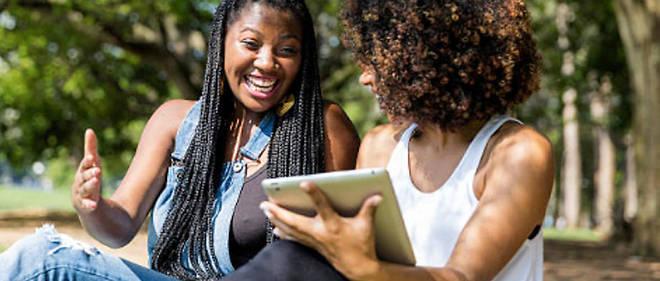 Les Africaines dament le pion à toutes les femmes du monde quant à leur implication dans l'entrepreneuriat.