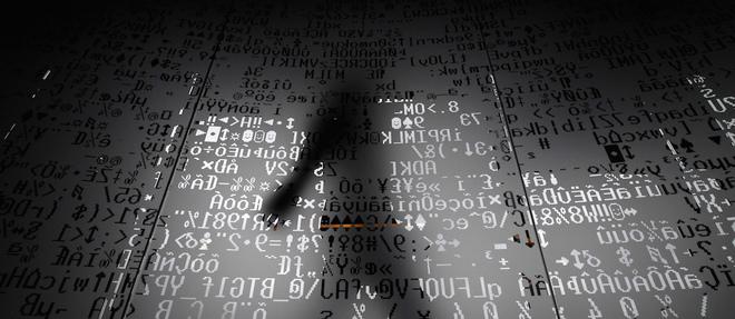 Le Règlement européen sur la protection des données (RGPD) a établi que toutes les « données personnelles » sont confidentielles.  ©KIRILL KUDRYAVTSEV