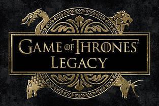 """HBO va ouvrir au public plusieurs sites de tournage dans le cadre d'un projet intitulé """"Game of Thrones Legacy Experiences"""""""