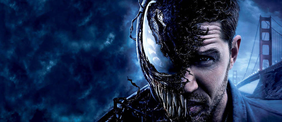 <p>Venom récolte des critiques mitigées, mais fait un carton plein au box-office.</p>