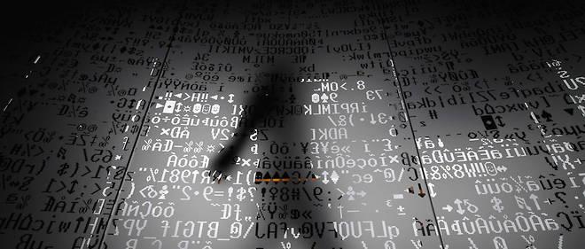 Le Règlement européen sur la protection des données (RGPD) a établi que toutes les « données personnelles » sont confidentielles.