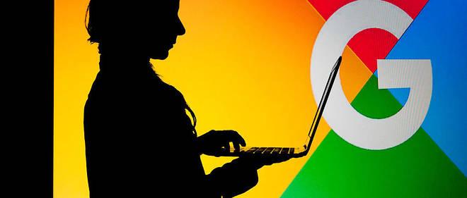 Les données personnelles d'un demi-million de comptes ont été touchées par la faille qui a affecté Google +.